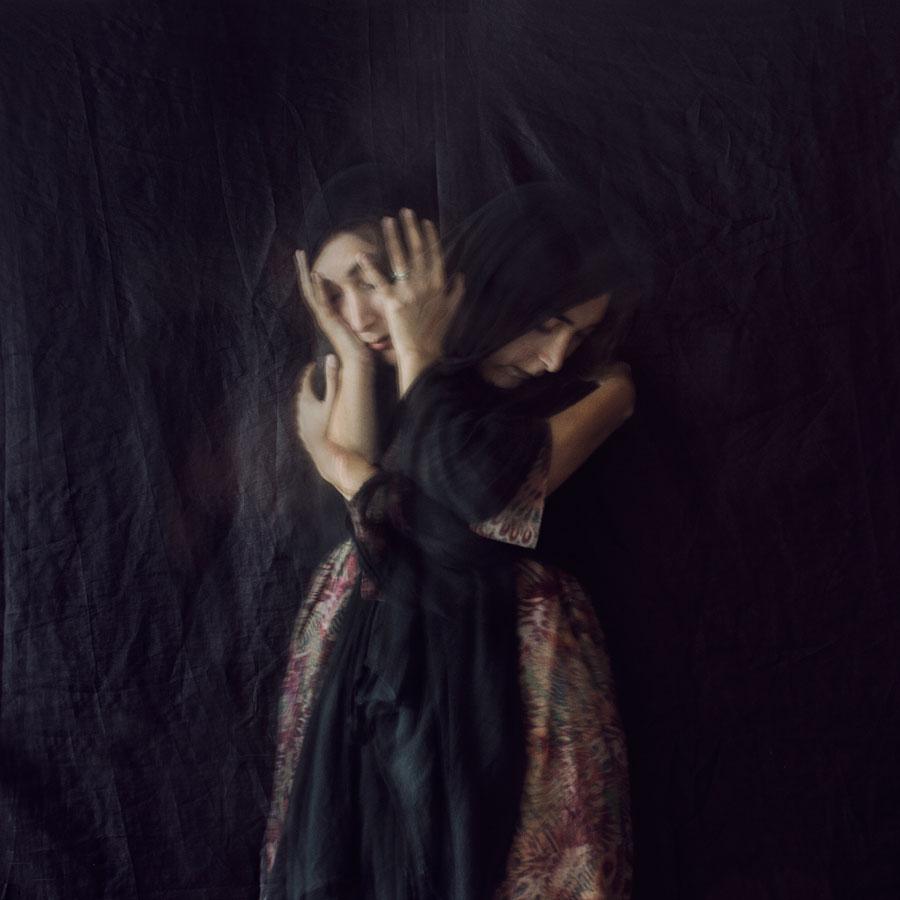 Neda | Iran
