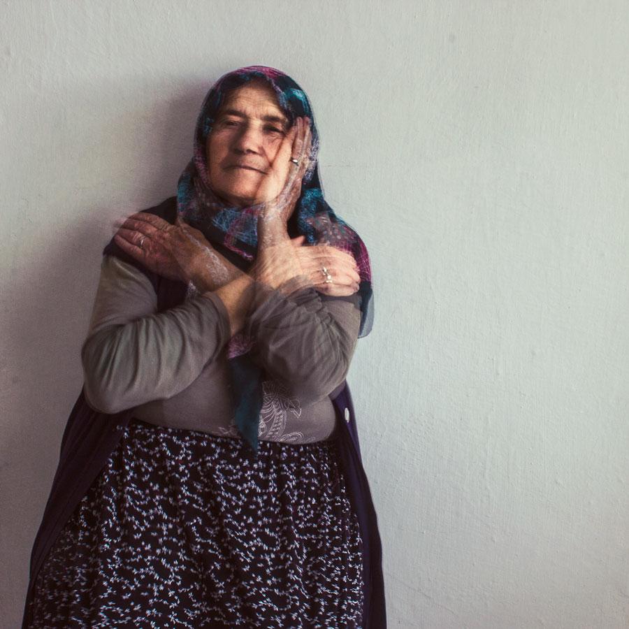 Yadigar | Turkey